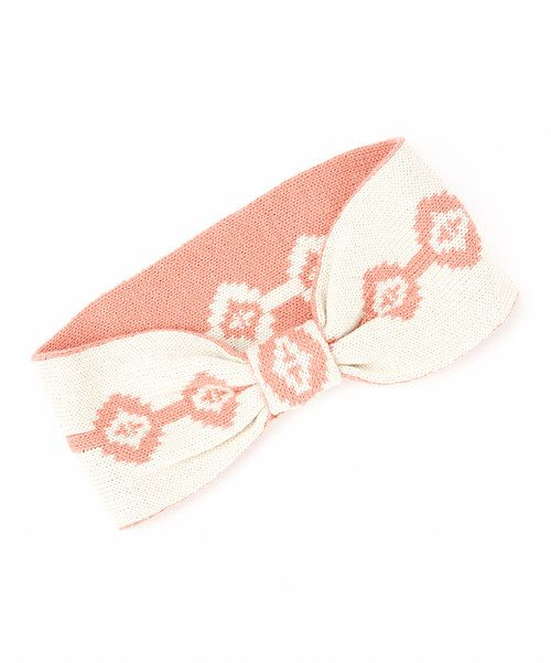 Look At This Cream Rose Geometric Headband On Zulily Today Cream Roses Headbands Jessica Simpson Collection