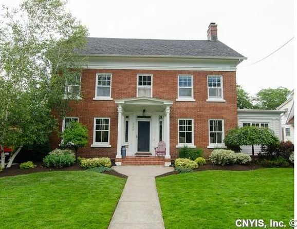 322 Flower Ave W Watertown Ny 13601 Is For Sale Zillow House Styles Watertown Zillow