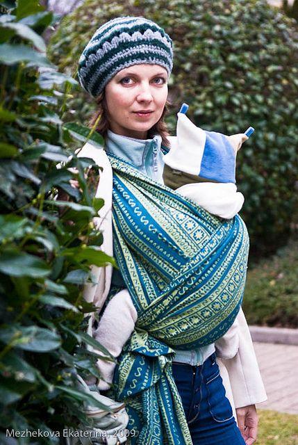 465d0f3e0fb Ellevill Zara Lemongrass wrap. Gorgeous!