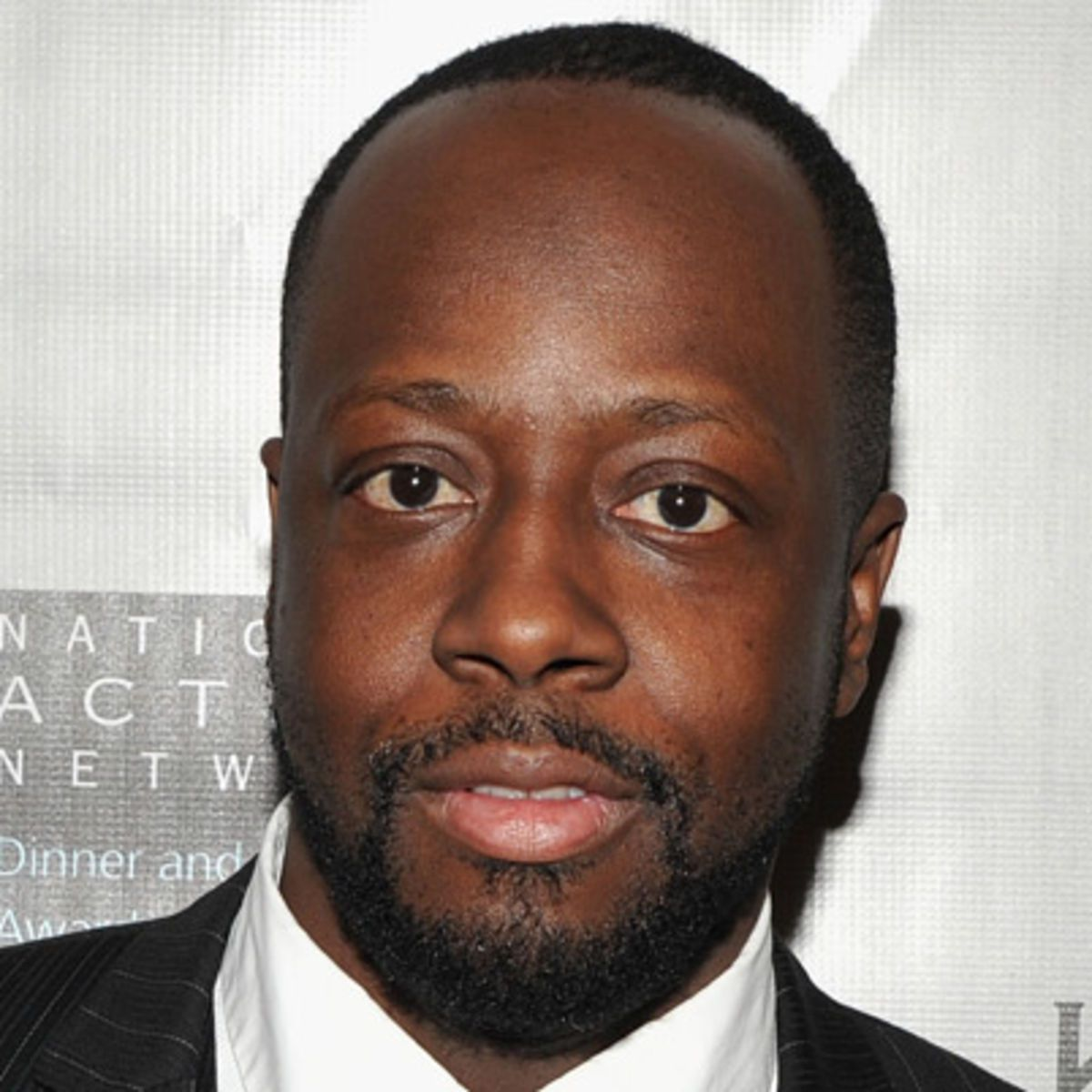 Oct 17, 1969 Wyclef Jean born in Croix-des-Bouquets, Haiti