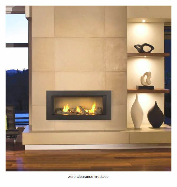 Favorite fireplace. No tile back-painted wall. Tv above. : ) Hearth ...