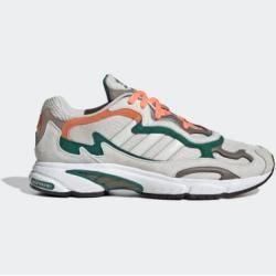 Photo of Temper Run Schuh adidas