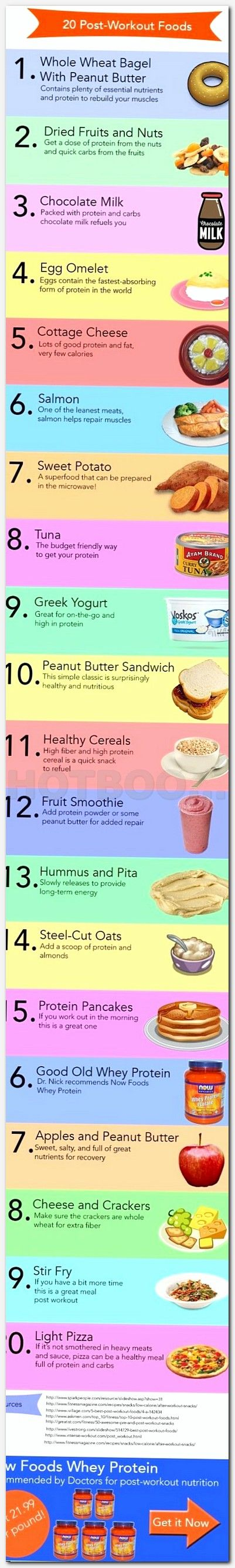 Fast Weight Loss Tips For Women, Exercises For The Gym To Lose Weight, Zone