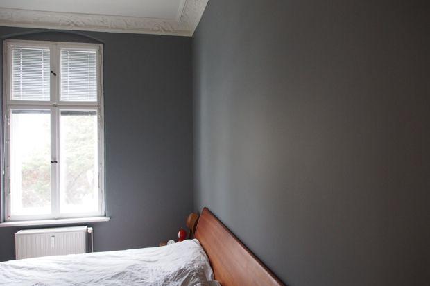 P1180169 | Graue räume, Zimmer, Schlafzimmer