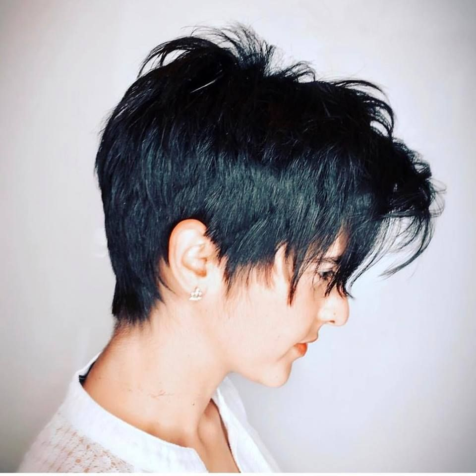 Bowl cut haircut men  incredibly stylish pixie short hairstyle for chic look  pixie