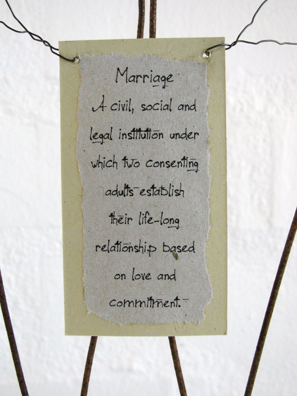 Equal Rights To Marriage Marriage Wedding Advice Wedding Planning Calendar