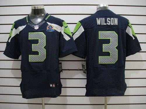 russell wilson nike elite jersey