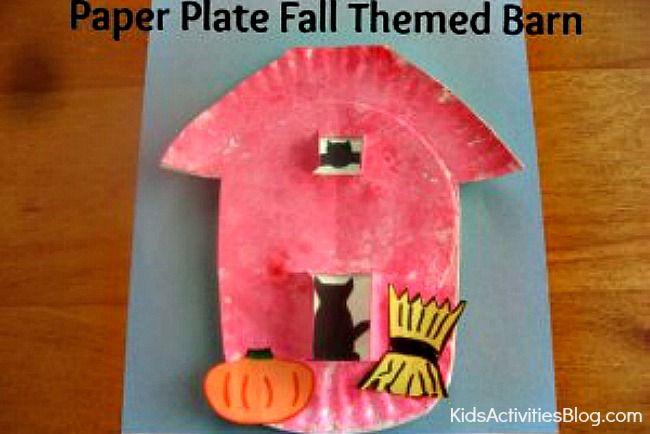 Best 25 Barn Crafts Ideas On Pinterest A Barn Door