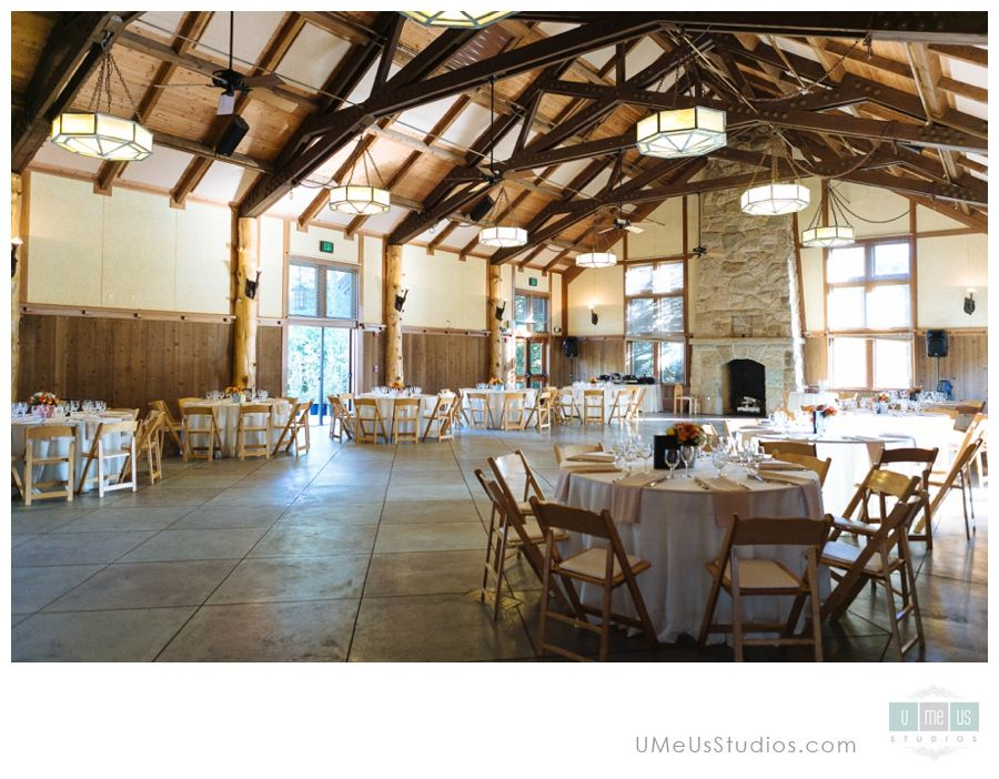 San Francisco Zoo Is A Fun And Affordable Sf Wedding Venue Weddings Pinterest Venues