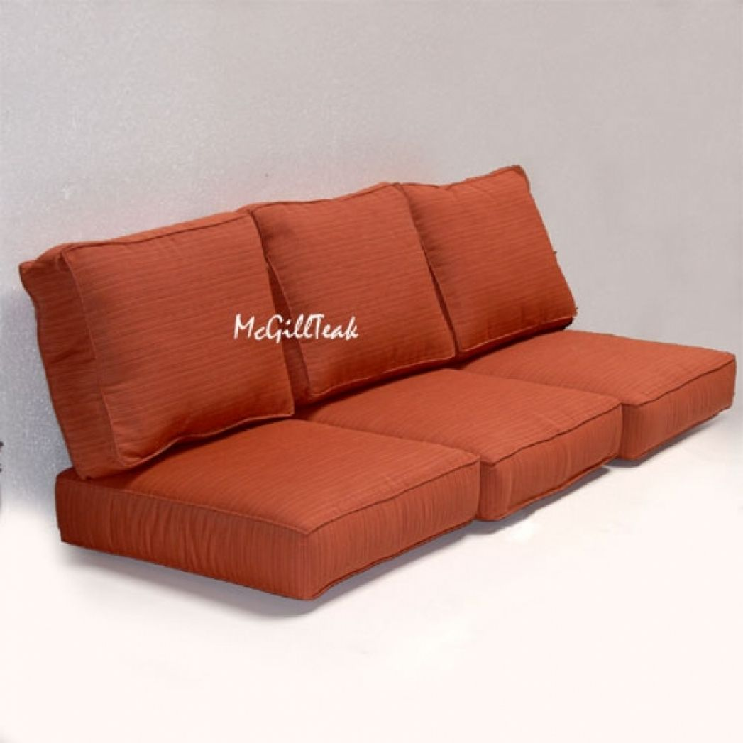 Outdoor Patio Furniture Cushions Waterproof   Interior House Paint Ideas  Check More At Http:/ Part 49