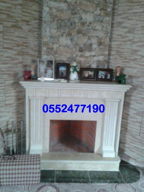 تصاميم متنوعه لجميع انواع المدافئ موقع صور مدفئ 0552477190 Www Fireplace Photo Com Home Decor Home Decor