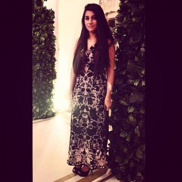 3bf21ba9d designer party dresses Velvet-Salwar-Kameez-Designs-Pakistani ...