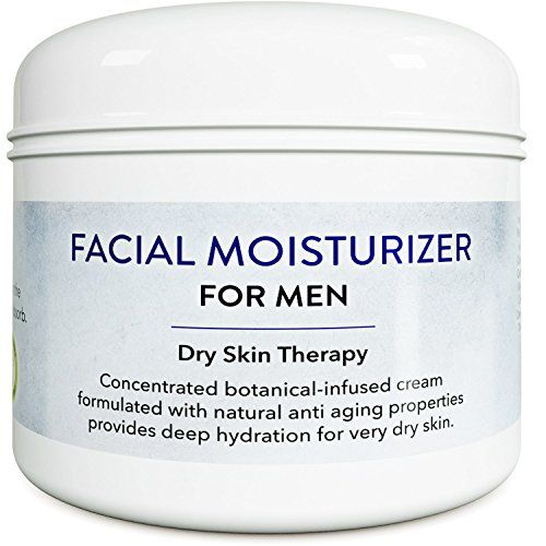 sensitive skin facial lotion for wrinkles