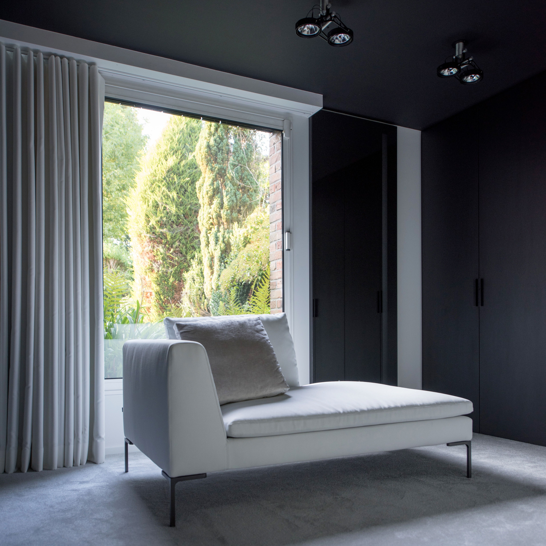 Maison moderne / Contemporain / Décoration / Design / Dressing ...