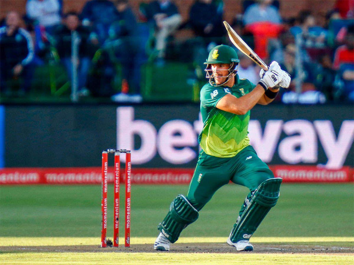Aiden Markram's ODI best sets up series clean sweep