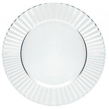 Glazen bord Diva - Online verkoop - Horecagroothandel VEGA