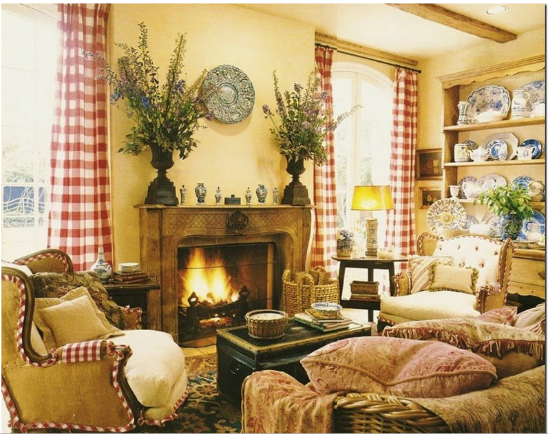 I LOVE this room, perfect in every way (1) From: uploaded by user ...
