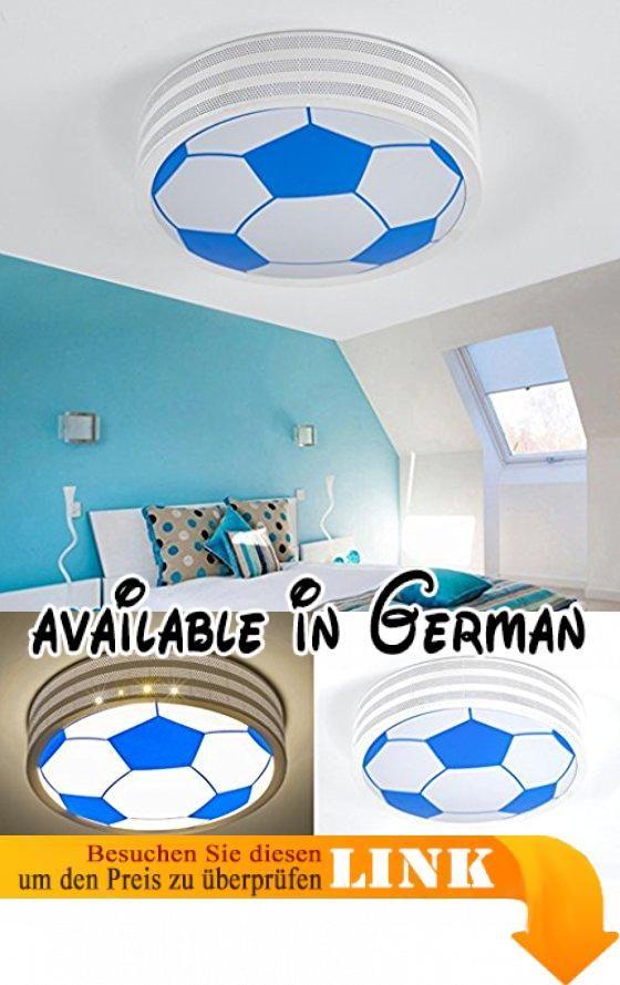 DFHHG® Deckenleuchten, Kinderzimmer Lichter Schlafzimmer Lichter LED