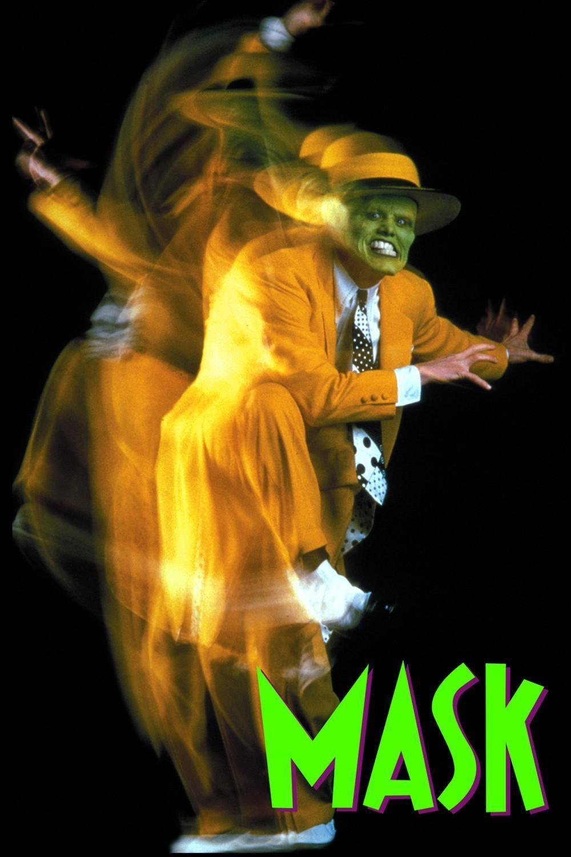 The Mask Streaming Vf : streaming, Evil!, Superhero, Tag-Lines:, Flashbak, Mask,, Movies, Online, Free,