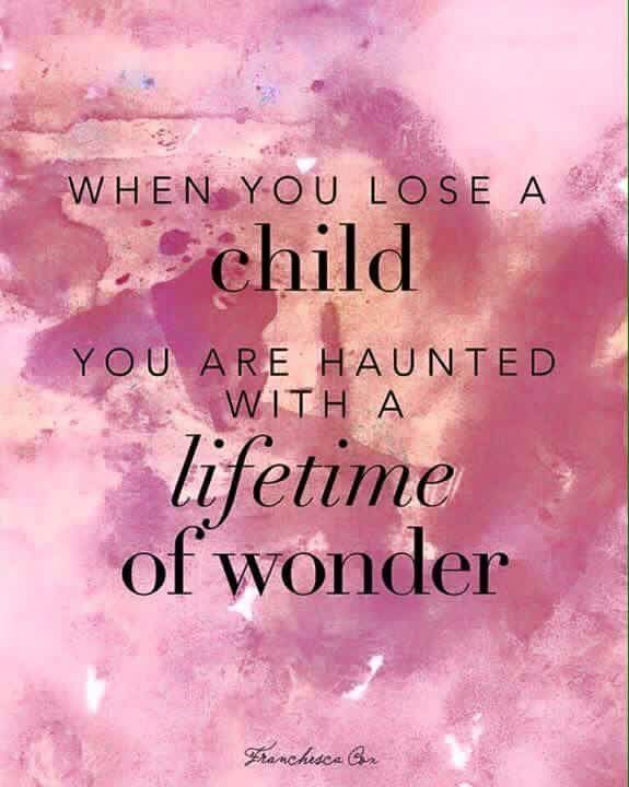 Pin by Joan Cones on Billy Chris | Pinterest | Grief, Miscarriage ...