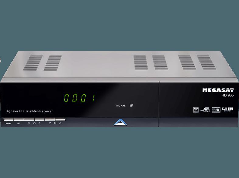 Megasat Hd 935 Twin 1 Tb Hd Sat Receiver Hdtv Pvr Funktion Twin Tuner Dvb S Dvb S2 Schwarz 04046173105780 Kate Heimnetzwerk Externe Festplatte Usb Stick