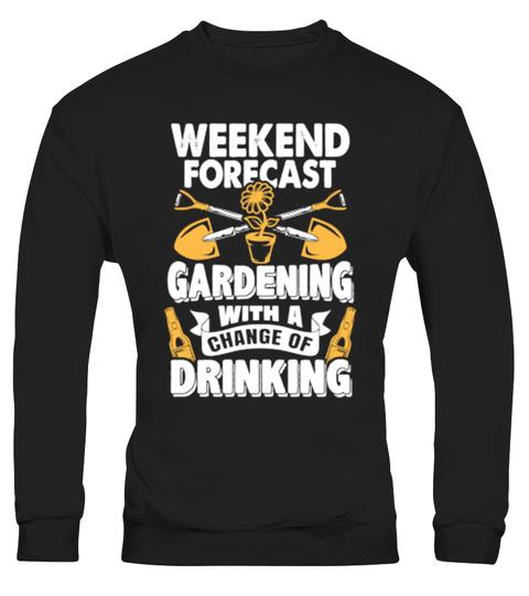 # Gardening With A Chance Of Drin 11 .  Weekend Forecast,Gardening With A Chance Of DrinkingTags: Gardening, Gardening, With, A, Chance, Of, Drinking, Gardening, accessories, Gardening, apparel, Gardening, gift, Gardening, gifts, Gardening, quotes, Gardening, saying, Gardening, tee, Weekend, Forecast, cultivation, do, gardening, floriculture, flower, gardening, forecast, funny, Gardening, t, shirts, garden, gardener, groundskeeping, growing, horticulture, landscape, gardening, landscaping…