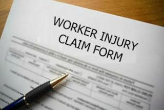 A Brief Overview Of Workers Compensation Benefits Workers