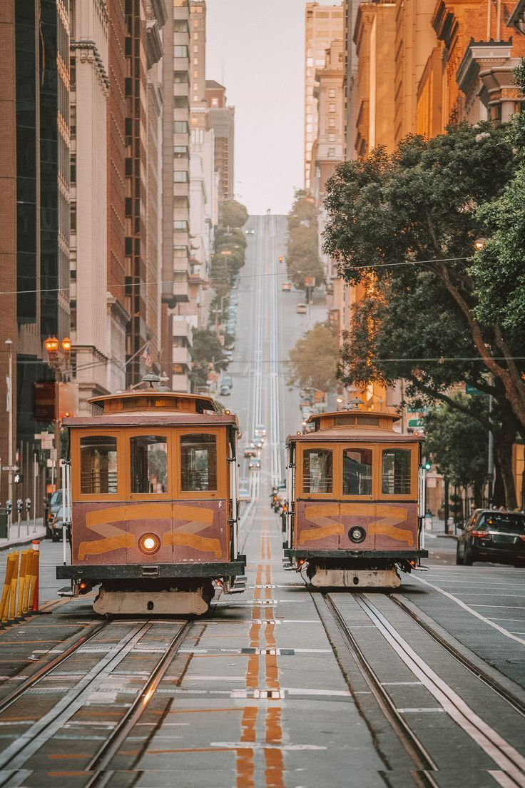 15 Fun Experiences You Must Have In San Francisco - Hand Luggage Only - Travel, Food & Home Blog #sanfranciscotravelguide #california #adventures