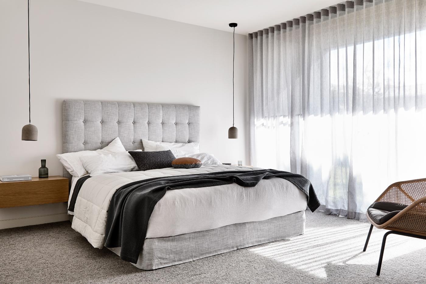 Brighton 5 By Inform Design Architecture Melbourne Vic