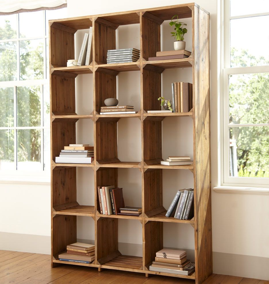 amazing top design pine home tips ikea bookcases bookcase great and