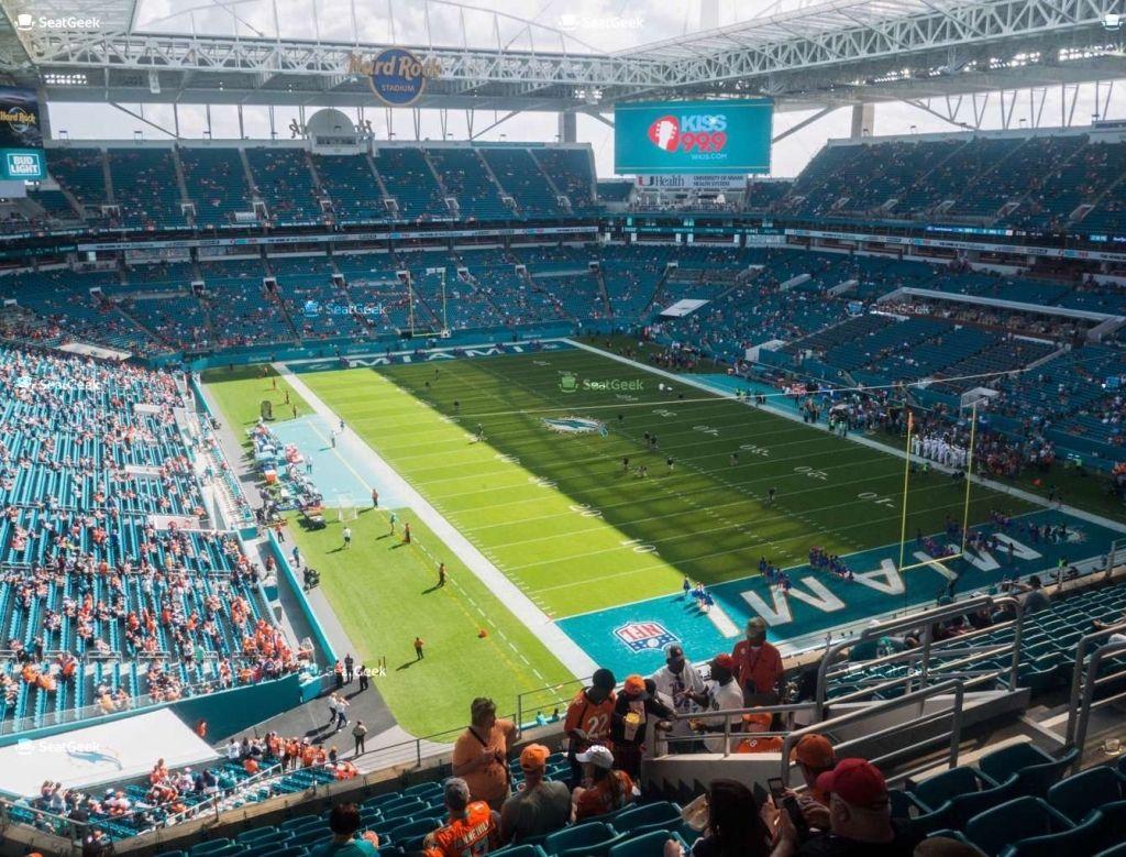 3c86b2ba0afe110d14e8b4366d451bc3 - Hard Rock Stadium Miami Gardens Location