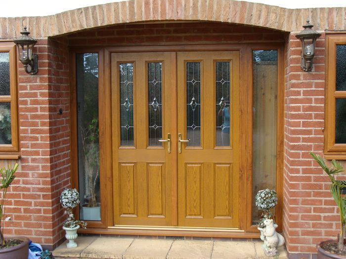 residential double front doors. Residential-double-front-doors-inspiration-decorating-3.jpg ( Residential Double Front Doors