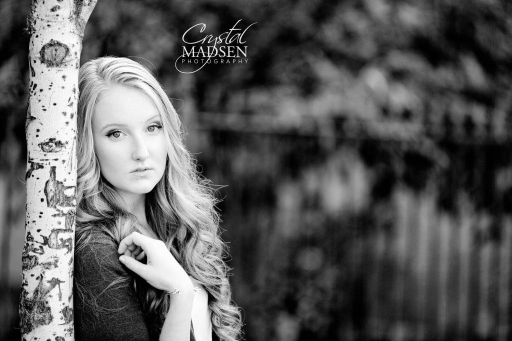 Senior photo ideas for girls archives crystal madsen photography the fun life of photography - Photography ideas for girl ...