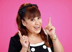 Kumiko Mori (July 22, 1959) Singer.