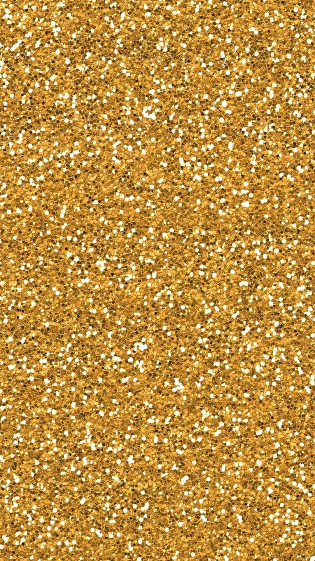 Ombre Glitter Wallpapers Iphone Hupages Download Iphone Wallpapers Iphone Wallpaper Glitter Sparkle Wallpaper Gold Glitter Background