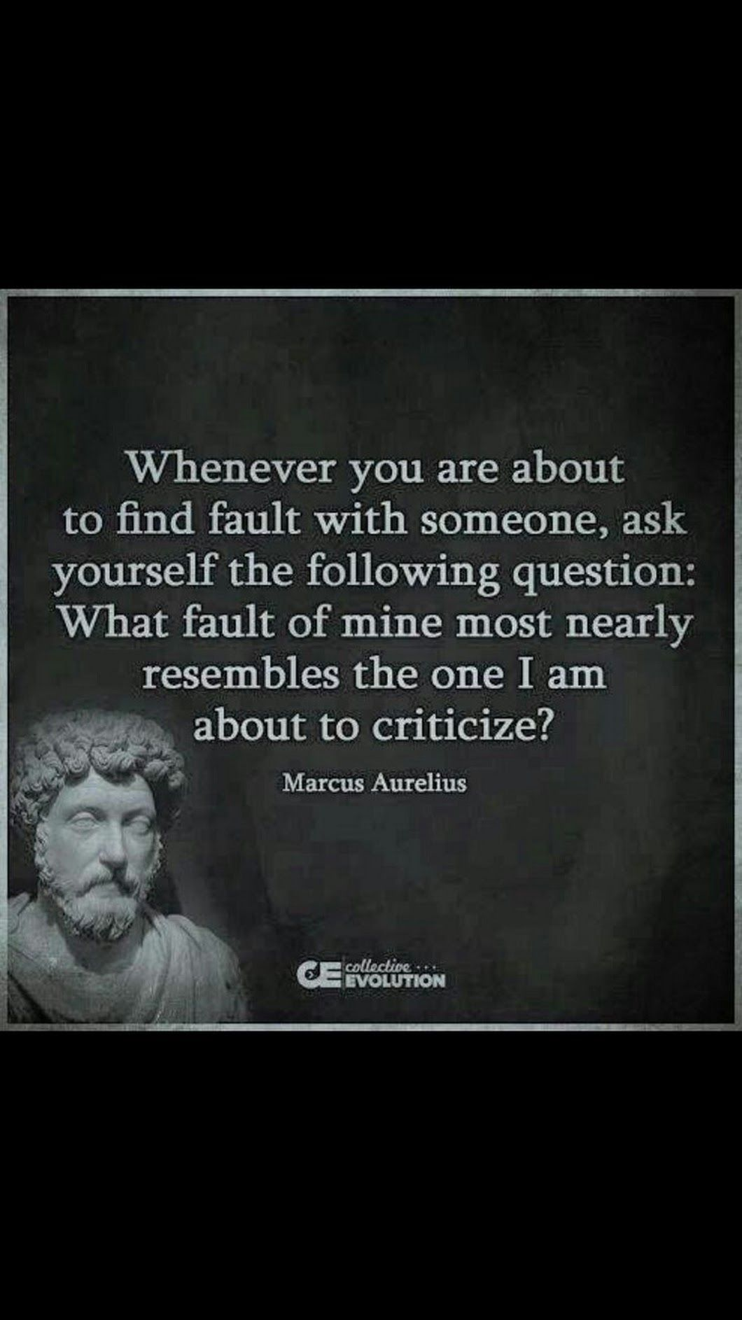 Sign In Wisdom Quotes Life Quotes Quotable Quotes