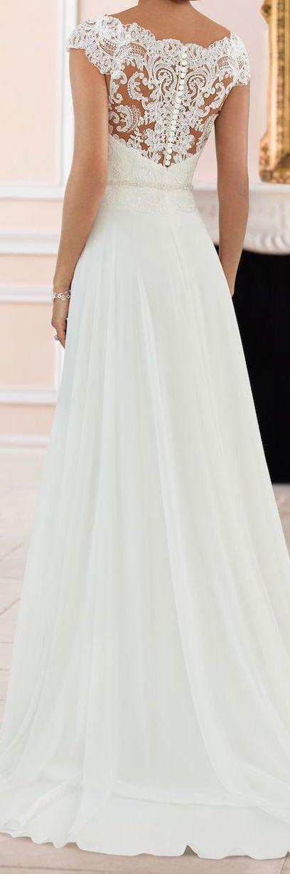 Hochzeitskleider Prinzessin Schnitt #gorgeousgowns