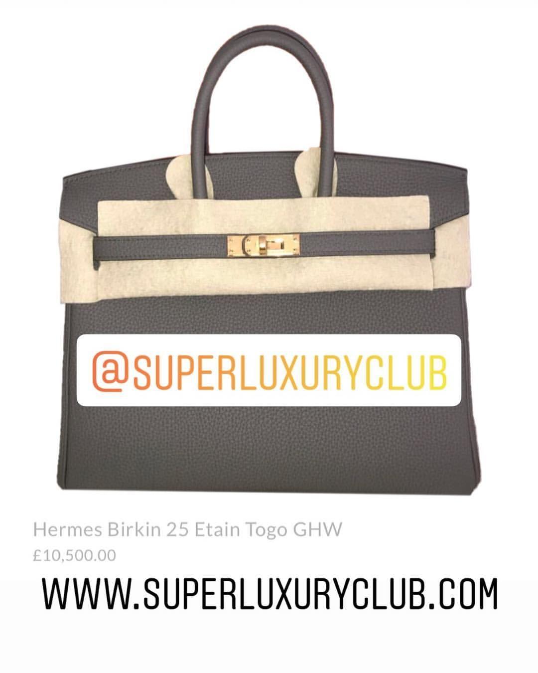 bc0b6222c17 Authentic Hermes handbags •Available •guarantee money back •worldwide  shipping •info superluxuryclub.com