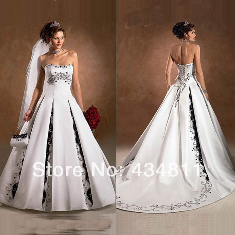 Cheap Dress Wedding Red Buy Quality Dresses 14 Year Old Directly From China Formal Suppliers Q Can I Return Or Cancel The If Change