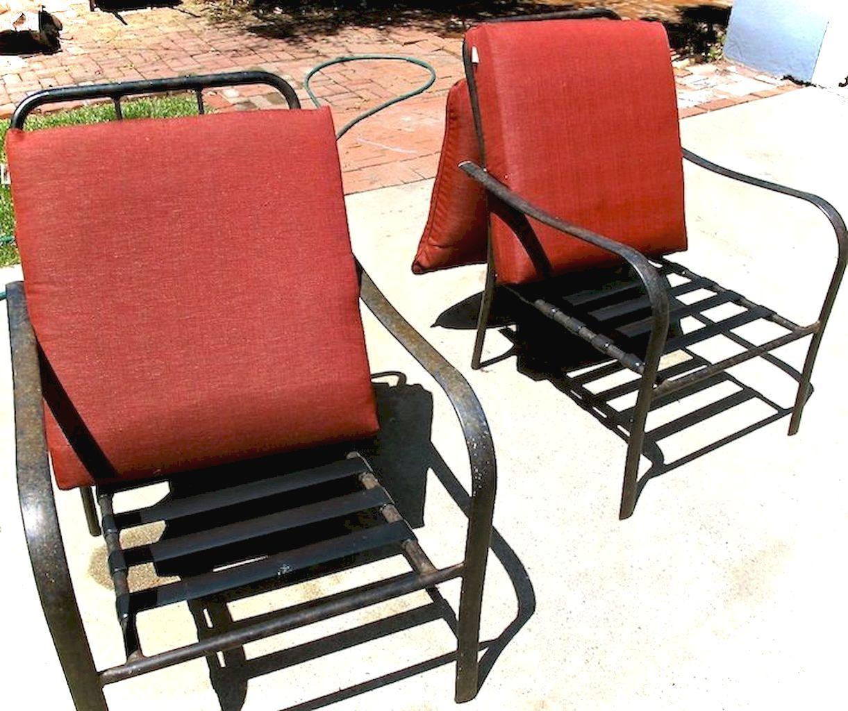 Nice 70 gorgeous outdoor garden furniture ideas https lovelyving com