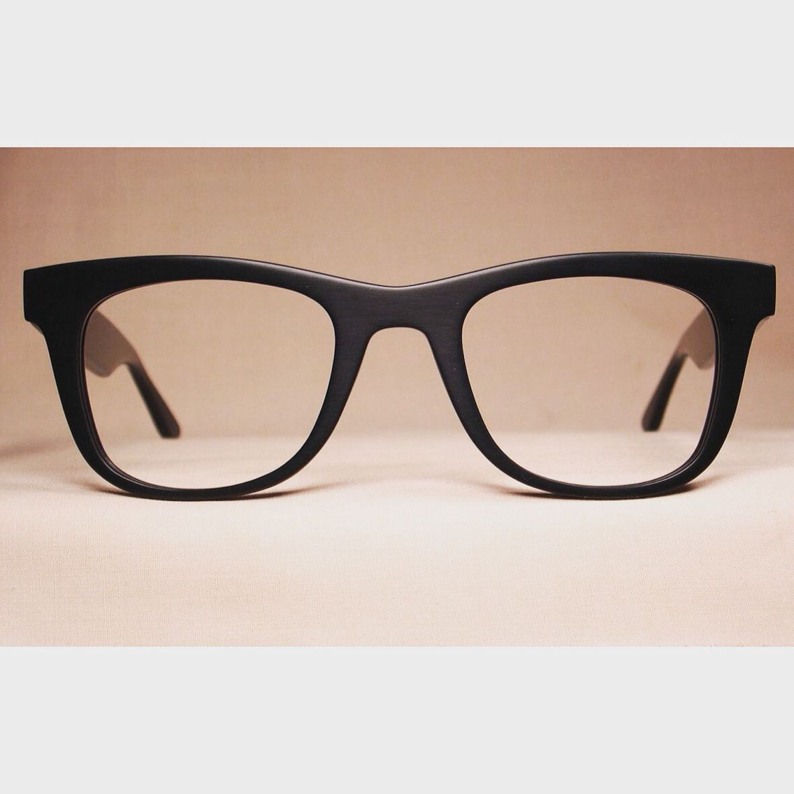 f7af3d708bbb Need a fresh pair of frames for  Fall  Treat yourself to  custom  eyewear.   Indivijual  bespoke  glasses  sunglasses  oneofakind  fashion  fallfashion    ...