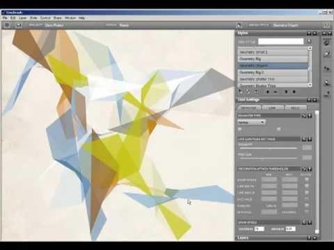 A free drawing application. | Creating Digital Art | Pinterest ...