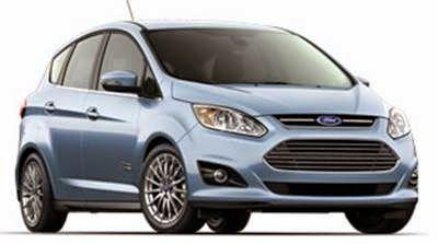 2015 Ford C Max Energi Car Ford Ford C Max Hybrid Car