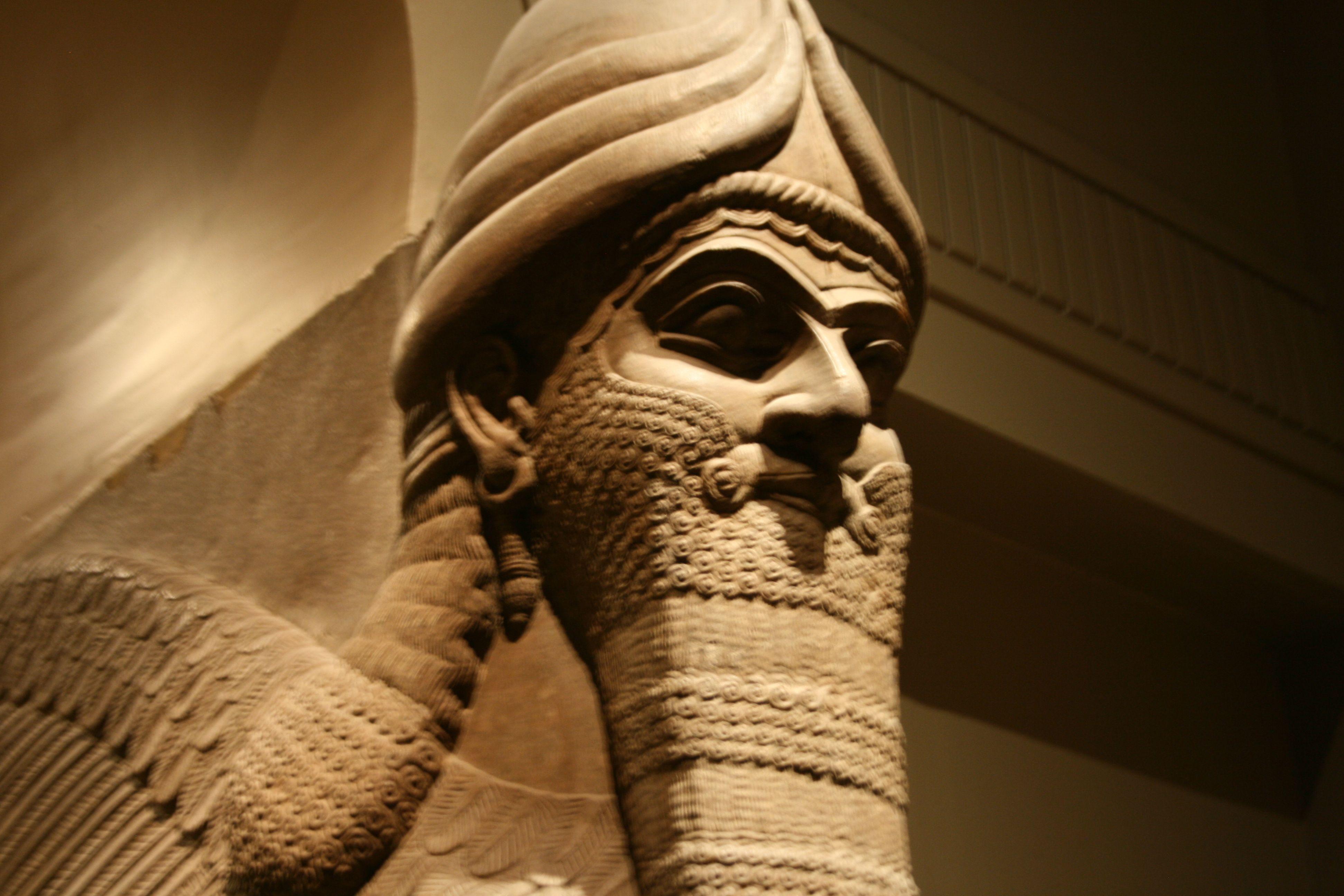 3c873057597f99e0abb1af53943993e3 - Secrets Of The Dead Gardens Of Babylon