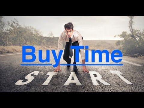 Buy Time Instrukciya I Rekomendacii Dlya Novichkov Baj Tajm