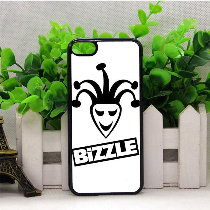 BIZZLE IPOD TOUCH 6