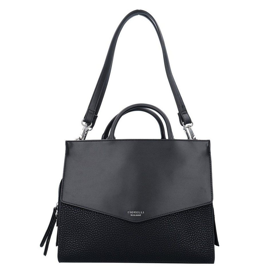 Fiorelli Mia Tan Lge Grab Handtasche 35 cm | Produktkatalog