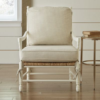 Best Benedetta 24 Armchair Wood Chair Design Armchair 400 x 300