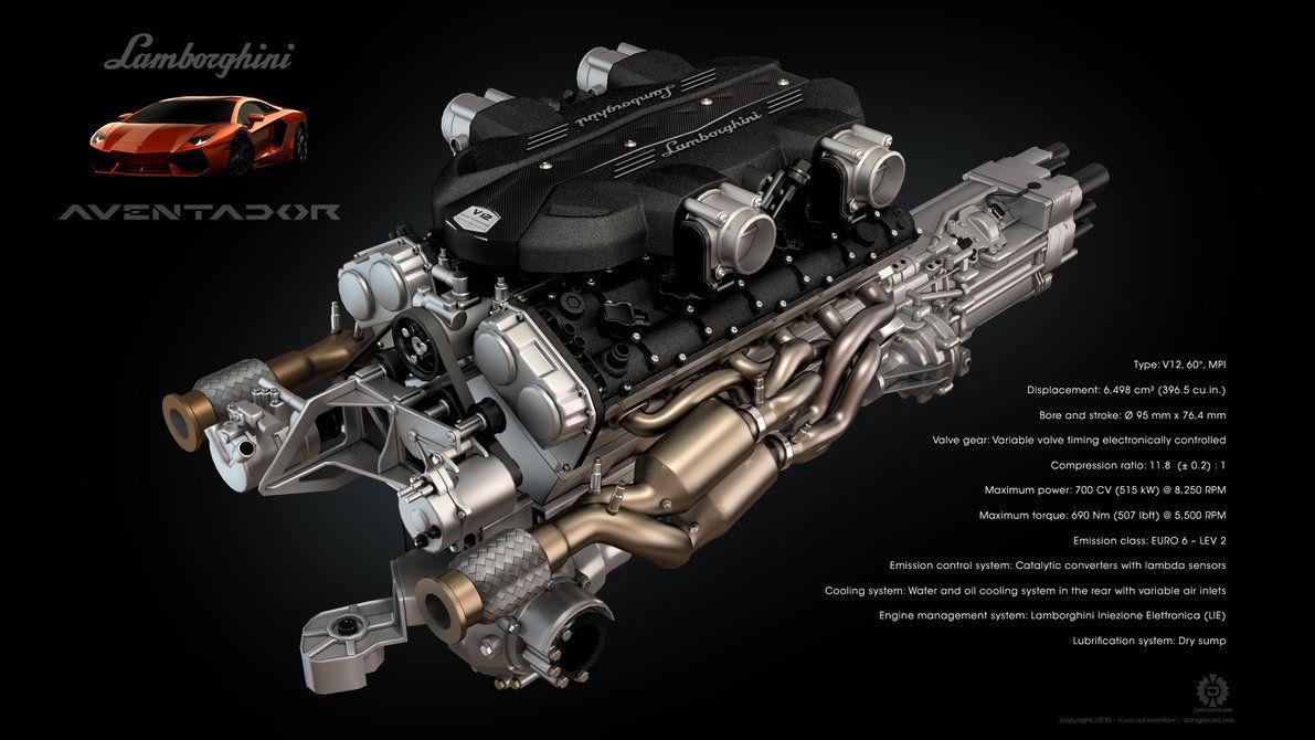 v12 jaguar 6 0 crate motor wiring diagramv12 jaguar 6 0 crate motor lamborghini aventador 6 5l 700 hp naturally aspirated v12 carslamborghini aventador 6 5l 700 hp naturally