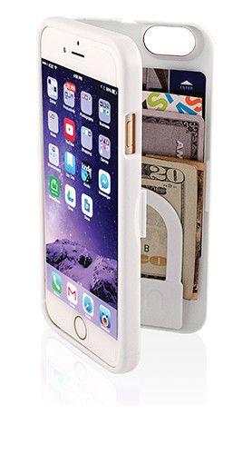 on sale b0cc1 4749b eyn for iPhone 6 - White (PRE ORDER - estimated ship date 1/19/15 ...